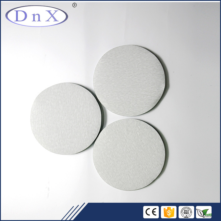 Dumpy level price Shallow coffee abrasive sanding paper