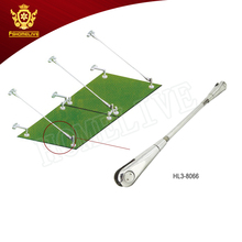 Front Door Glass Canopy Awning Hardware Glass Awning Hardware