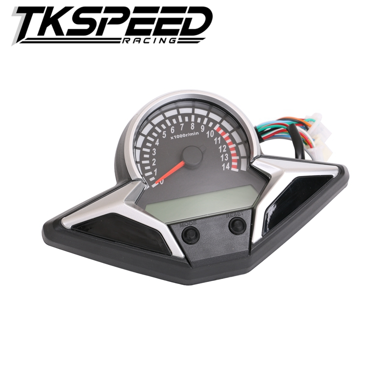 Motorcycle Speedometer bike speedometer For Honda CBR250R CBR 250 2011 2012 2013