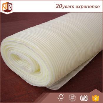 Laminate Flooring Accessory Epe Foam Underlayment Buy Laminate