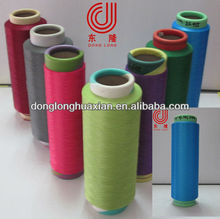 DONG LONG DTY Polyester Yarn