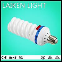 CE ROHS certificate energy saving bulb alibaba China style energy saving e27 7w led lighting bulb