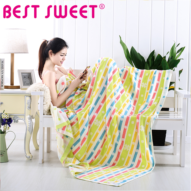 Different Models of printed microfiber cloth blankets