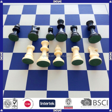 China supplier tournamental chess game for sale