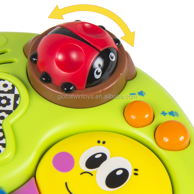 HUILE-TOYS-927-Baby-Toys-Learning-Machine-Toy-with-Lights-Music-Learning-Stories-Toy-Musical-Instrument (4).jpg