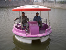 high quality sea doo pedal boat