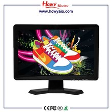 "15"" 17"" 19"" inch Used LCD Monitor With Lowest Shipping Cost"