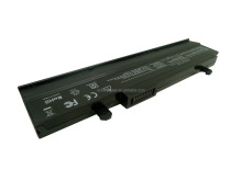 Wholesales high quality laptop battery for ASUS Eee PC 1015 A31-1015