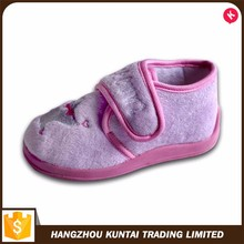 wholesale china products kids shoes