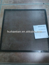 Barbecue Wire Mesh / Barbecue Grill Netting / BBQ Mesh