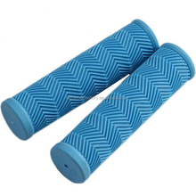 small rubber tube thin rubber foam tube sleeve soft rubber tubing closed cell foam tube