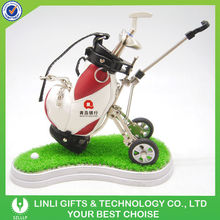 Promotion Golf Bag Stand Attachment