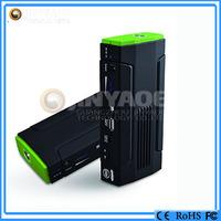 13600mAh multi-function power bank psx3-powerstation-jump-starter