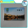Smart Card Memory Chip/ NFC Business Cards/ Login Smart Cards MIFARE Classic 1KB High Frequency Chip ROHS Certificates