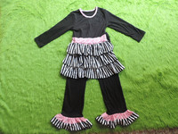apparel kids clothes childrens winter clothing toddler girl import clothing from china