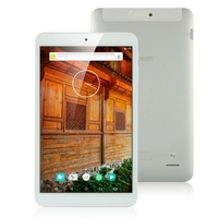 Cheap Wholesale 8 inch 8GB Android 5.1 Tablet Sosoon X89 tablet pc A64 Quad Core 1.3GHz RAM 1GB Support BT WiFi OTG tablet pc