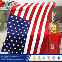 Premium quality and most popular flag beach towel