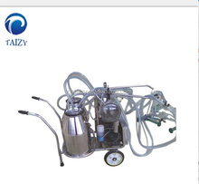 milking machine for goats prices cow milking machine goat milking machine