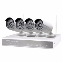 homekit camera, baby product 2016 wificamera,h.264 dvr digital recorder