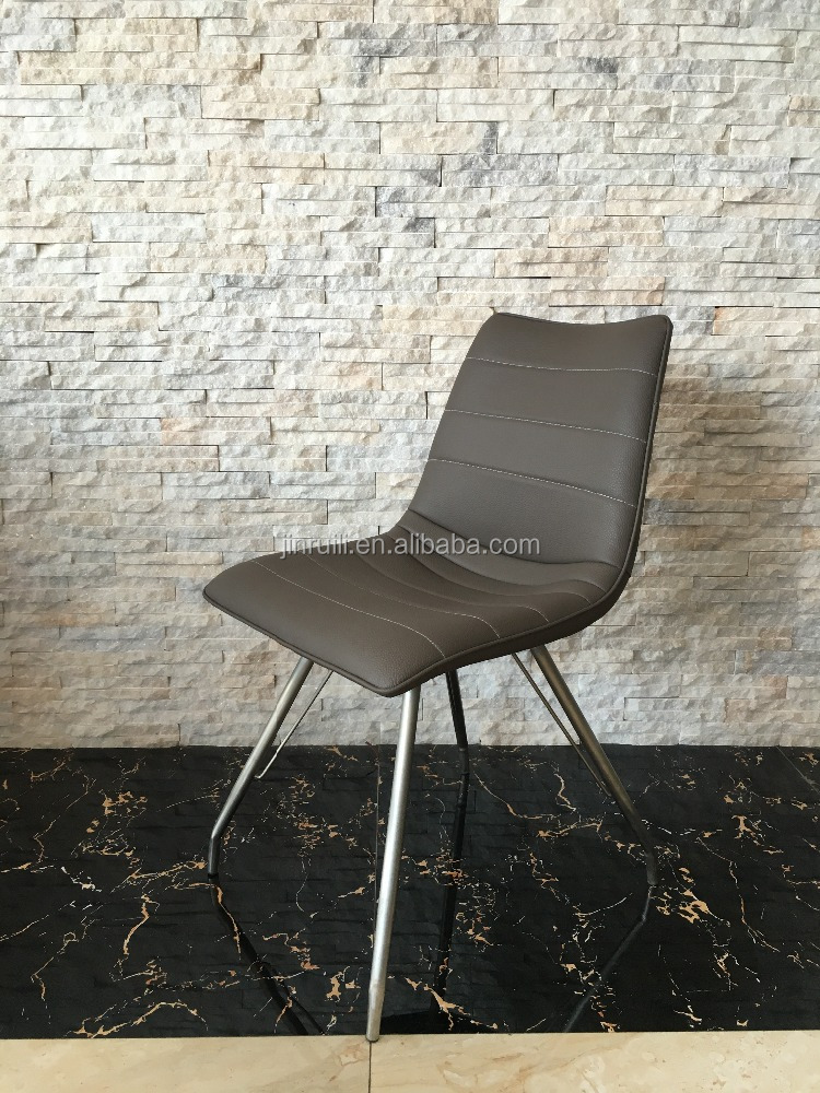 Chair Frames Upholstery, Chair Frames Upholstery Suppliers And Manufacturers  At Alibaba.com