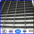 high qualtiy bar grating stainless
