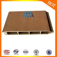 20 Year Guarantee skid resistance Fiber Cement Boards