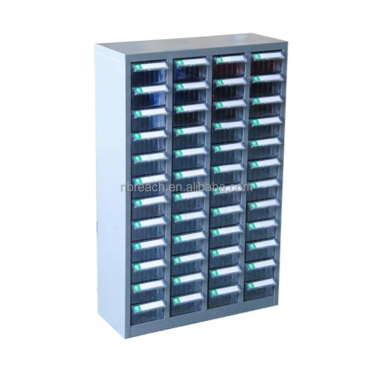 Multipurpose Drawer Strong Storage Organizer Vintage