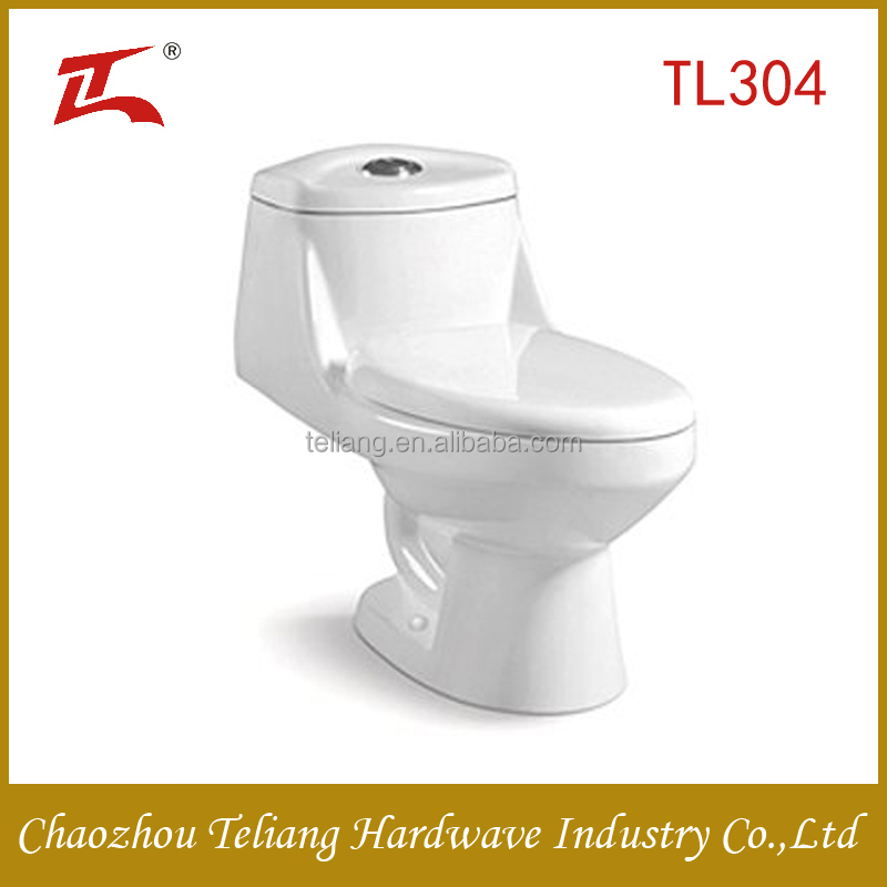 Ceramic Cheap Price Hot Selling Good Quality Best Price Wholesales Bathroom Sanitary Ware WC Toilet