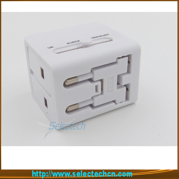 universal travel adapter.jpg