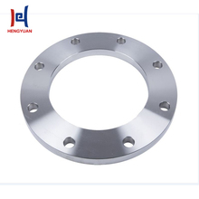 ANSI ASME ASA B16.5 stainless steel slip on flange RAISED FACE CLASS 150 300 600 FLANGE made in China