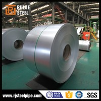 dx51d z275 galvanized steel coil color zinc pre-painted galvanized steel coil