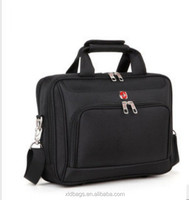 New design samsung laptop bag with factory price