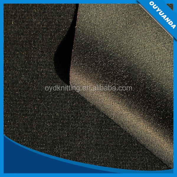 High Quality Velvet Velour, Car Upholstery Fabrc, Knitted Burnout Fabric