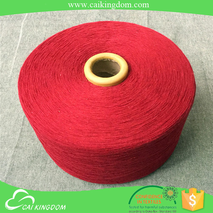 quick reply within 12 hours 30 various colors polyester yarn price in india