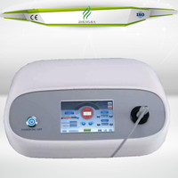 Hot selling red spider vein removal 980 nm laser machine/980nm Diode Laser