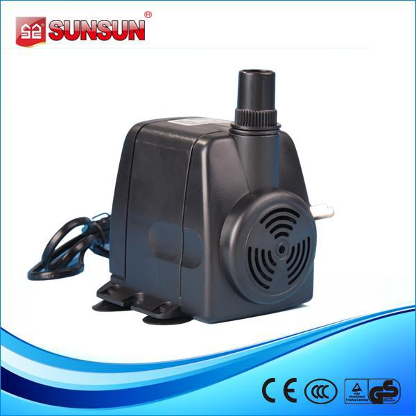 SUNSUN HJ-1541 28W 1400L/h Plastic Small Electric Water Pump
