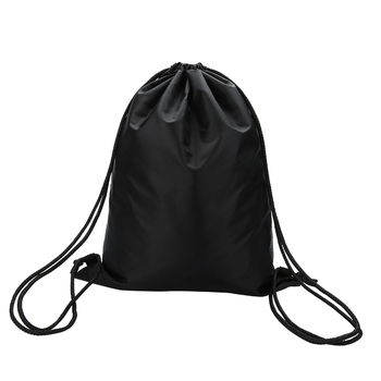 Wholesale school drawstring bags drawstring bags canada cool mens ...