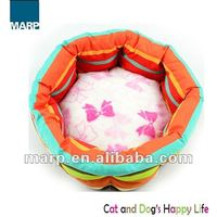 2013 Latest cute Pet dog bed