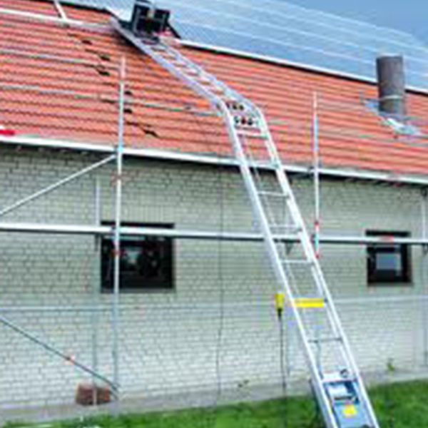 Roof ladder hoist buy ladder hoist product on for Buy cupola