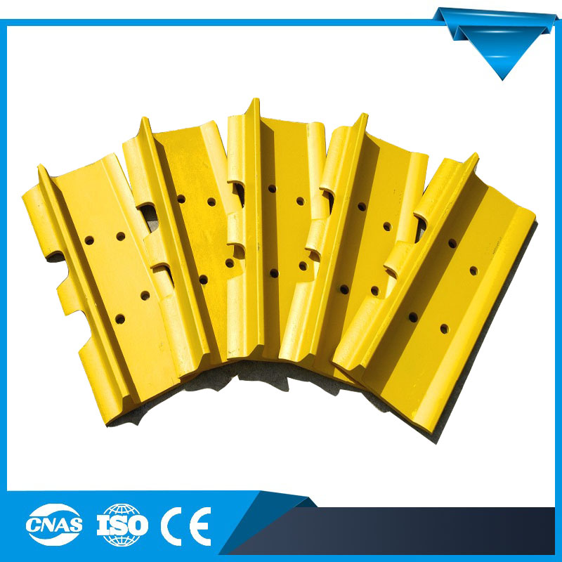 OEM And Good Quality EX20 Dozer Undercarriage Spare Part