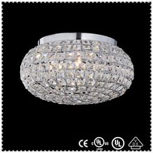 Chinese Top K9 Crystal Cheap Plastic Chandelier Crystals