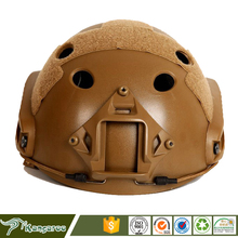 Militaire Anti-Crash De Protection Tactique Casque Pour Cs