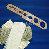 Healthy PP Plastic pasta tool for measuring