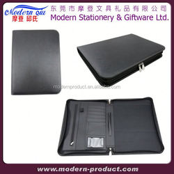 leather portfolio case for ipad 4