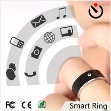 Smart R I N G Mobile Phone Bags Illuminated Earphone and Note 3 Case for Battery Charging Phone