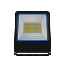 3W 50W 200W 1000W 1500Watt SMD Anti Glare DC Solar Powered Garden Outdoor Motion Sensor Color Changing LED Flood Light