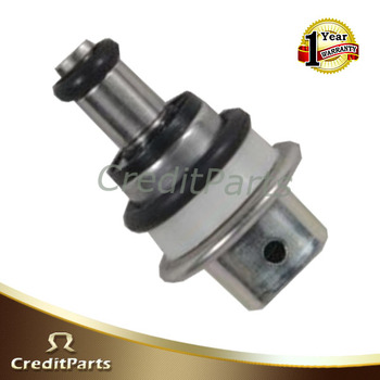 OEM PR450, 2207-485584, PR4259, 24158, 23280-21010 Fuel Pressure Regulator For TO-YOTA