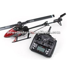 HOT SALE!!!6ch 3D Walkera Master CP rc helicopter with GYRO
