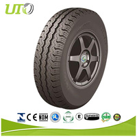 Welcome OEM all tire size 195/65R16C run flat tire bullet proof tire