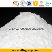 High Quality Best Price Titanium Dioxide Rutile /Anatase pigment Factory